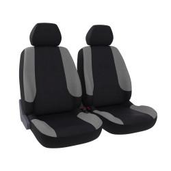 Housses de sièges auto universelles