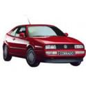 Tapis voiture Corrado