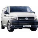 Tapis utilitaire Volkswagen Transporter